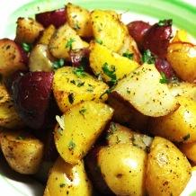 triple-s-potatoes